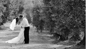 Il matrimonio rappresenta il coronamento di un lungo percorso che inizia con la nascita di un nuovo amore. I nostri consigli, le vostre scelte @Bottega Orafa Pisa