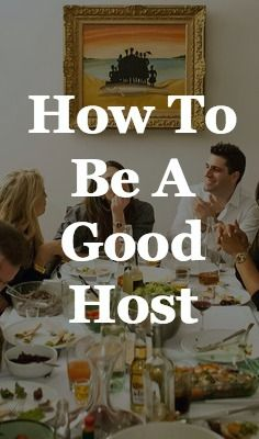How to host a good party: Paul Sevigny, Lo Bosworth, and more share tips