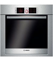 Bosch Home Appliances - Bosch Home Appliances   Product Resultsheet - Products - Cooking - Ovens - List