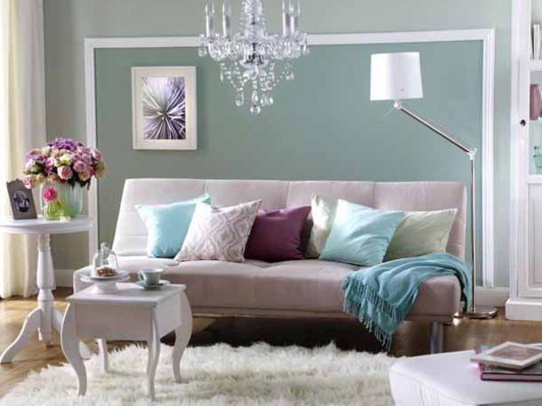 113 best Haus Möbel images on Pinterest Kitchen design, DIY and Apps - welche farbe für wohnzimmer
