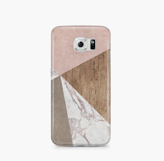 Samsung Galaxy s6 Galaxy Note 4 Tough marbre Samsung galaxy s3 affaire Samsung galaxy s5 affaire marbre Samsung galaxy s4 incident pastel incident