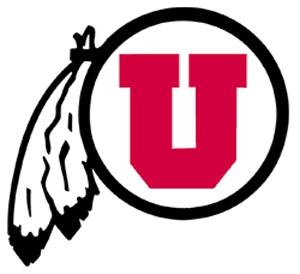 Utah Utes Football - A family affair!