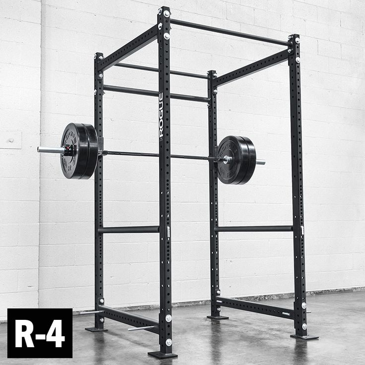 tower product x metal rack footprint things l w pro power weider h