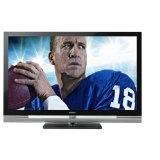 Sony BRAVIA W-Series KDL-52W4100 52-Inch 1080p 120 Hz LCD HDTV (Electronics)By Sony