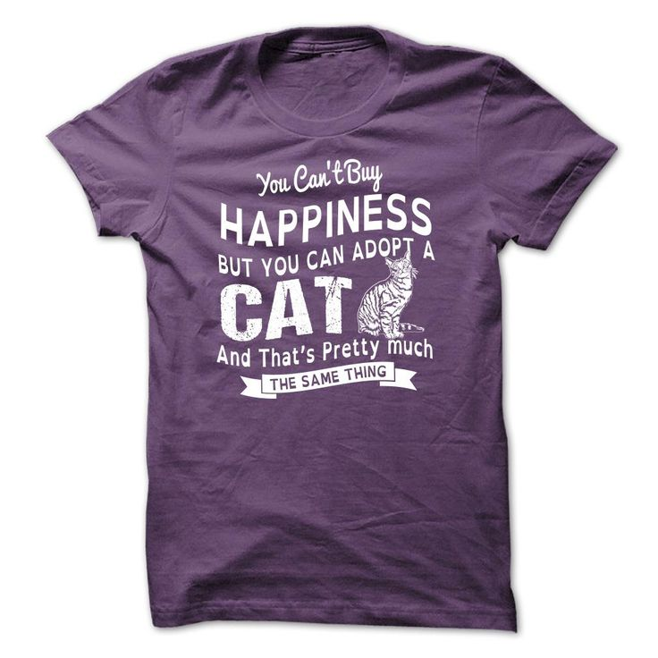Cats T-Shirts and Hoodies http://www.sunfrogshirts.com/Cats-T-Shirts-and-Hoodies-Purple-47676066-Guys.html?18702