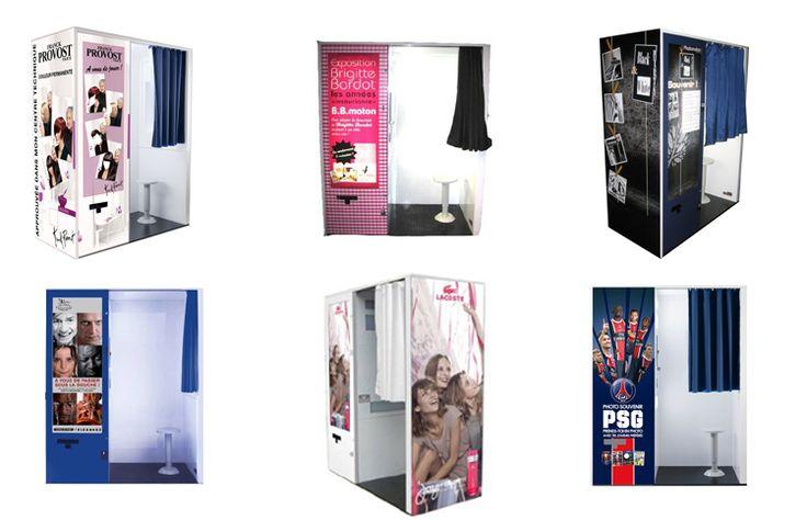 les 23 meilleures images du tableau les produits photomaton sur pinterest photomaton photos. Black Bedroom Furniture Sets. Home Design Ideas