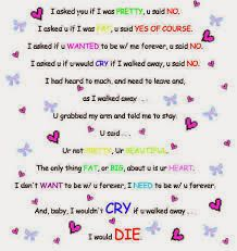 Love Poems For him for her for your boyfriend for a girl in hindi photos images pics: Teenage Love Poems Love Poems For Him For Her For Your Boyfriend For A Girl In Hindi Photos Images Pics