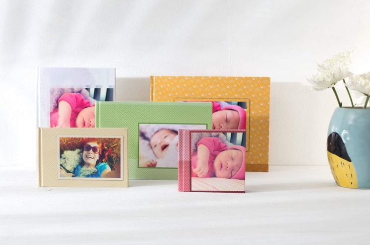 Have you ever wished that you could give some of your lifelong memories, the form of a story? When you think of saving your photo memories of a special occasion, how do you go about it? That is what photo book printing does.  So, make a photobook online using Canvera Yougraphy. We have added 6 new photobook themes. These are pre-designed templates to help you print your photos easily into a hardcover or softcover photo book.