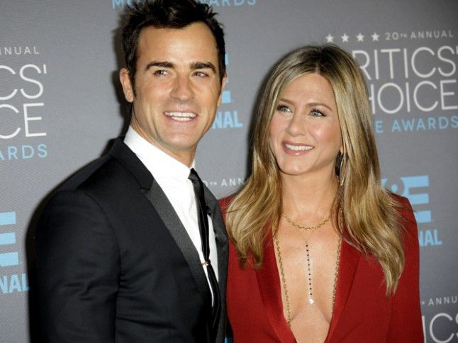 17 Best Ideas About Jennifer Aniston Wedding Dress On