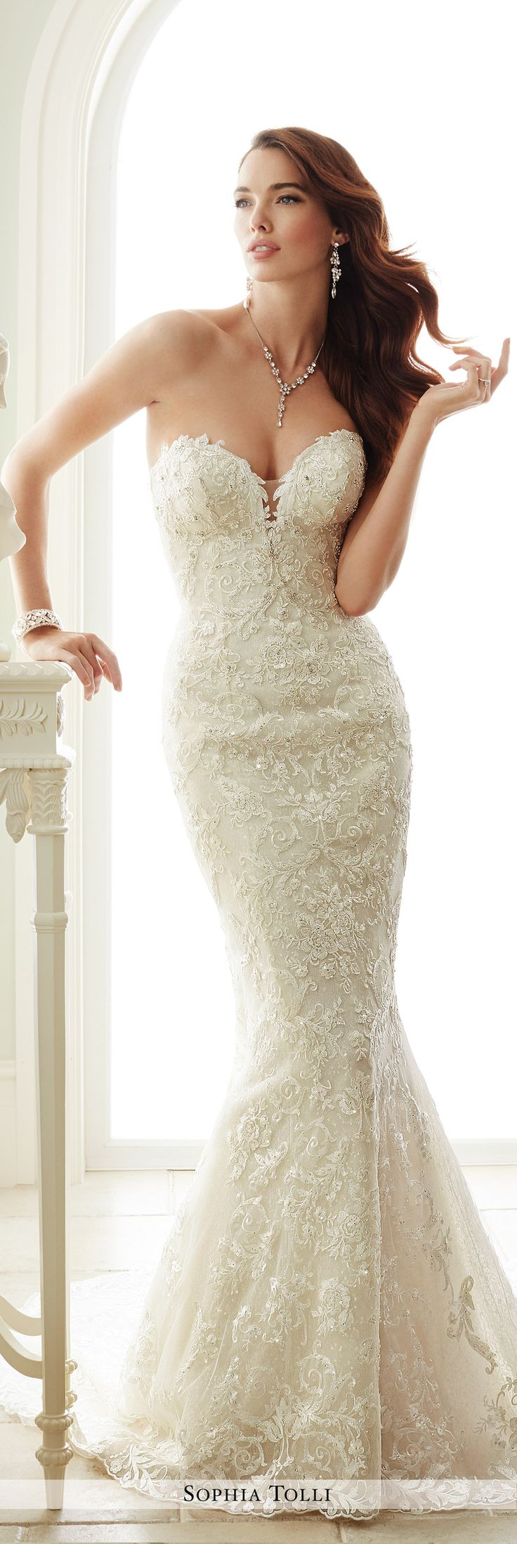best dress images on pinterest wedding dressses marriage and bride