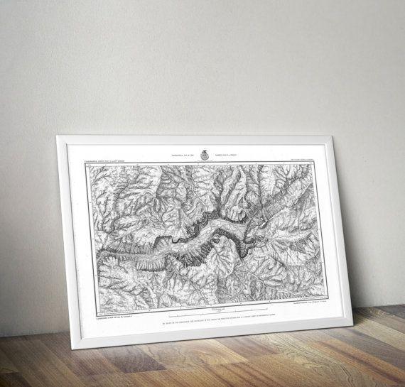 Top Best United States Geological Survey Ideas On Pinterest - Us geological survey contour map for seismic design