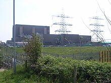 Hartlepool Power Station - geograph.org.uk - 832048.jpg