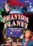 The Phantom Planet [DVD] [English] [1961], 07660535