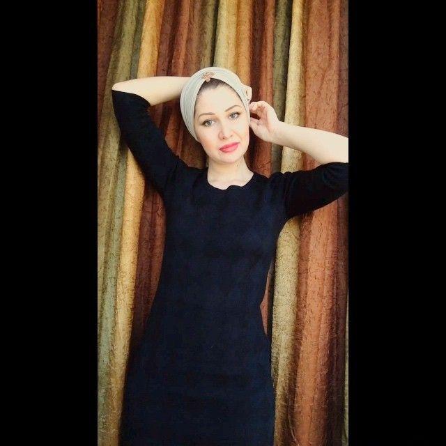 Спасибо  @chalma_ochki_abaya_muslimgirl за такую чалму красивую  и в конце я выложила фото в ободке  на распущенные волосы нужно одевать))  #hijab#scarf#shawl#video#платок#хиджаб#Angelika#turban#headscarf#beauty#fashion#scafstyle#жади#клон#красота