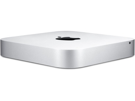 Apple Mac mini Server (late 2012)