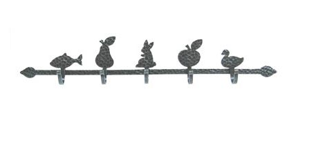 Brionne Coat Hook #motherofpearl #MOP #renovation #homedecor #hardware #coathook #hook #brionne #french