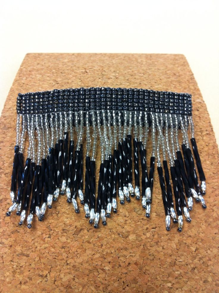 17 Best Images About Jewel Loom Tutorials On Pinterest