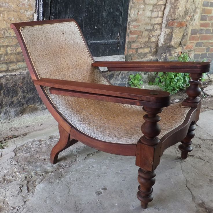 plantation chairs - Google Search - 87 Best Antique English Furniture Images On Pinterest Antique
