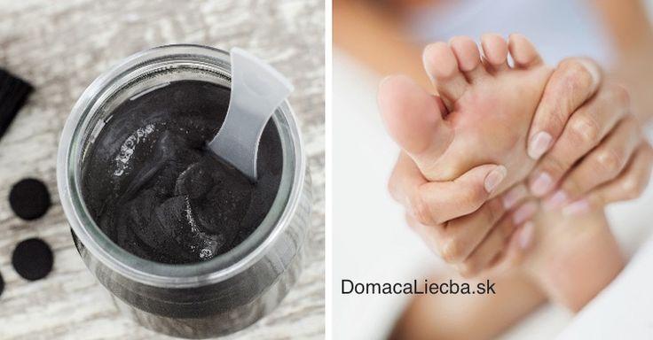 Čierny liečivý balzam, s ktorým Amiši liečia skoro všetky kožné problémy