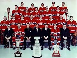 nhl 1968-69 stanley cup winner - Google Search
