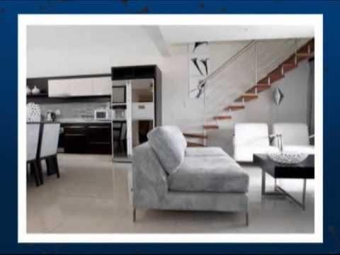 The Nicol Hotel Conference Venue Bedfordview, Gauteng