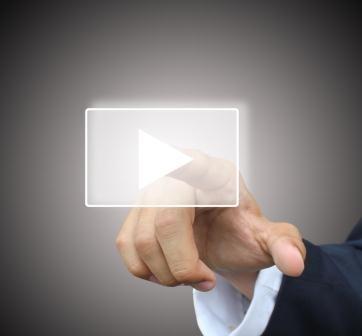 z57 reviews from clients #z57 #z57reviews #z57complaints #reviews #complaints http://www.z57.com/reviews-from-clients/