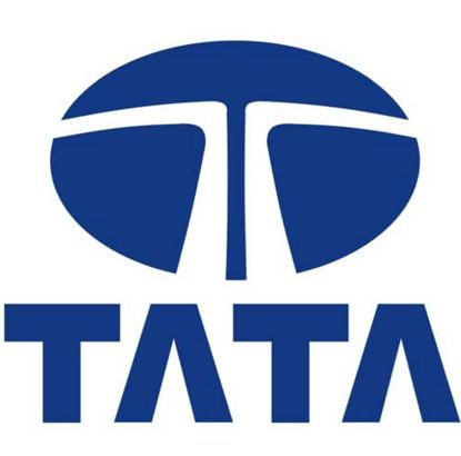 In the final leg of Tata Group's initiative to launch a hybrid e-commerce venture comprising all its consumer companies, many group firms, including Titan and Trent, have set up special liaison teams to help with the digital drive. https://emobilize.net/business-advice/tata-companies-form-special-teams-for-e-commerce-venture/