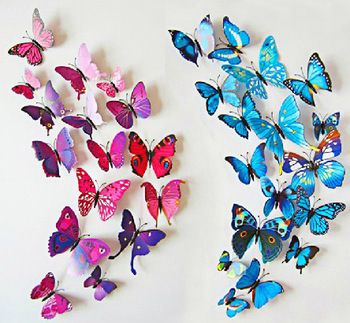 http://www.aliexpress.com/store/product/Free-shipping-12pcs-2-big-2middle-8small-PVC-3d-Butterfly-Tatoos-Wall-Sticker-Home-Decoration-Decals/730518_32290922246.html