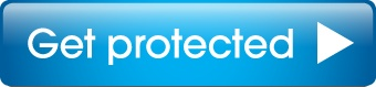 Home Security Solutions  Home Security is not only about keeping intruders away from home. It's also about protecting what is inside the house. It includes all your family, your valuable items, and more. Home security is protecting everything that
