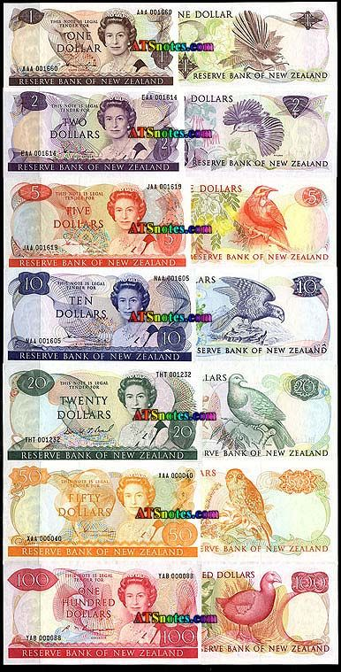 history of paper currency The history of paper money in the united states can be studied under numismatics it races back to start of human civilization  paper currency.