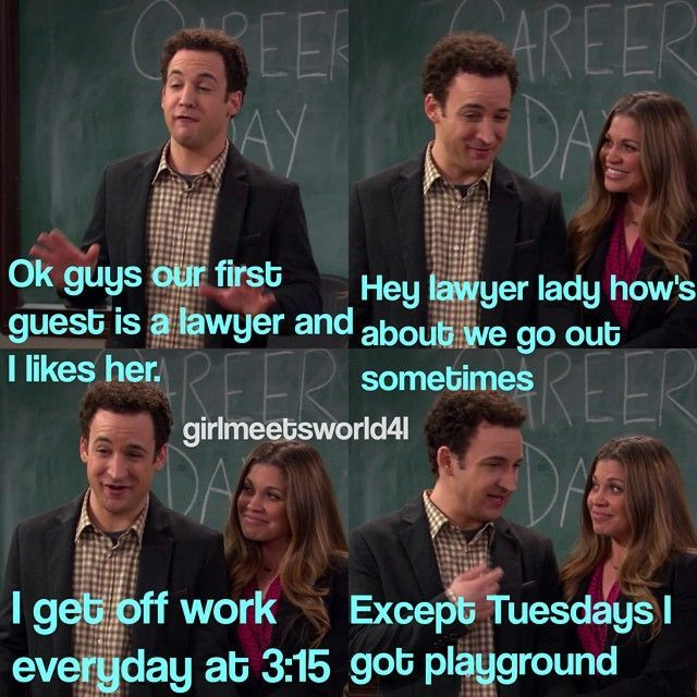 girl meets world cory and maya Preview and download your favorite episodes of girl meets world hd tv-g closed captioning video girl meets maya's video girl meets 1961: cory gives the class.