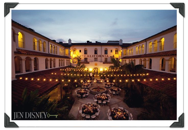 17 Best Images About Wedding Venues On Pinterest Gardens Wedding Venues And Villas