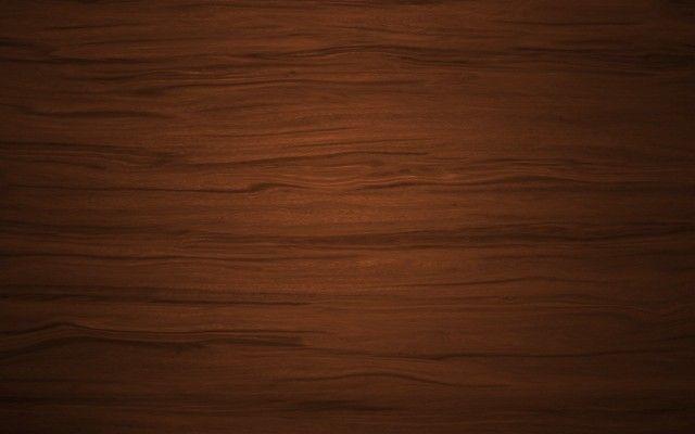 Plain Wood Background Plain Wood Wallpaper Restaurant