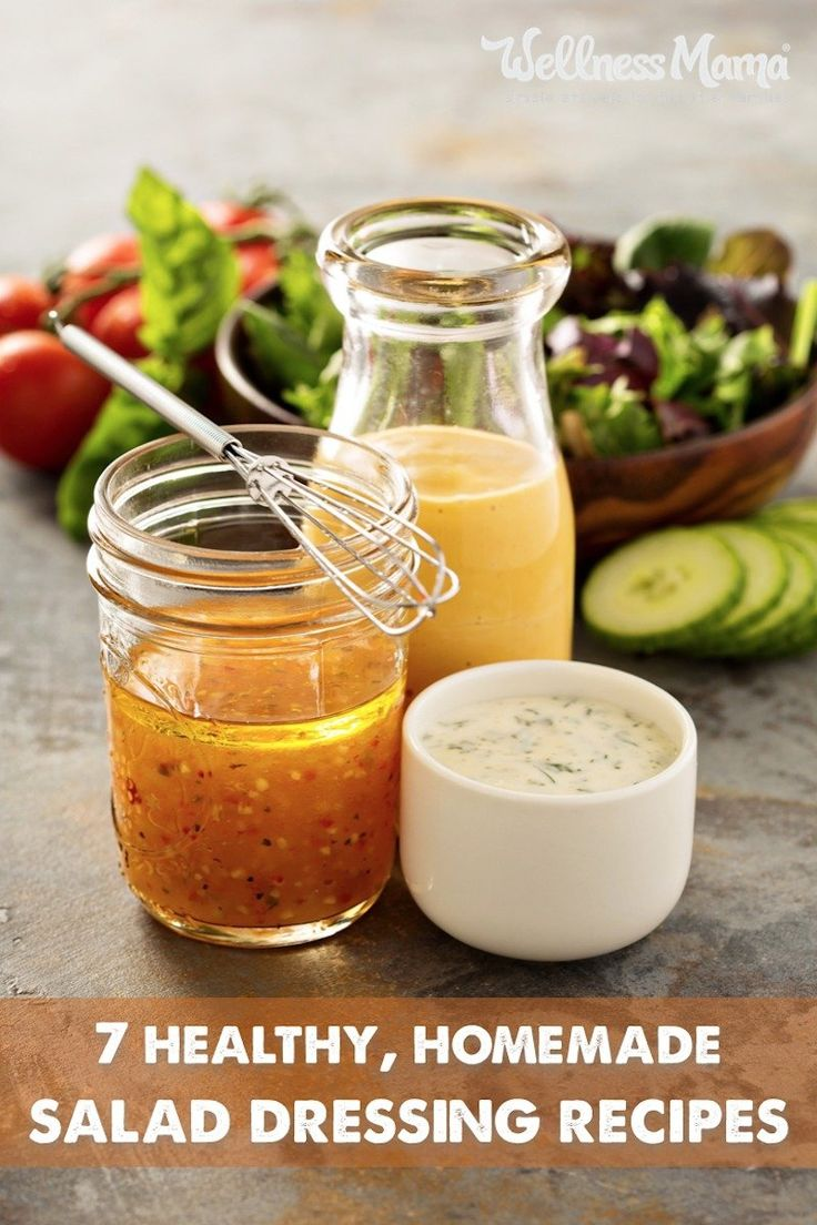 Where can i buy culinary secrets salad dressing