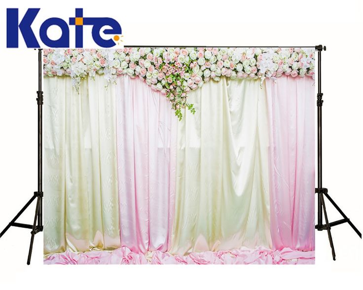 Find More Background Information about 150x200cm Kate White Backgrounds photographic background colorful curtain colorful flowers for wedding background,High Quality curtains pink,China flower girl dress princess Suppliers, Cheap curtains for sliding doors from Marry wang on Aliexpress.com