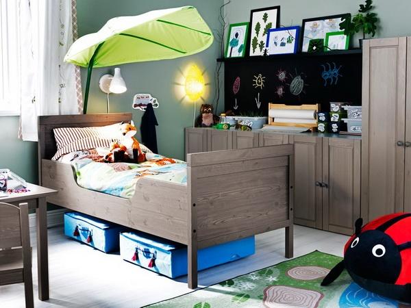 Ikea Children Bedroom 52 Pics On Ikea Childrens