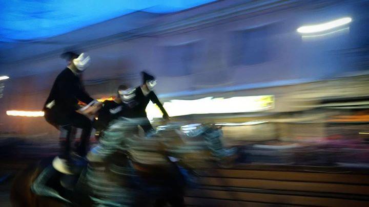 by http://ift.tt/1OJSkeg - Sardegna turismo by italylandscape.com #traveloffers #holiday | #sartiglia #oristano #pariglie #sasartiglia #sardegna #sardinia #lanuovasardegna #nofilter #photooftheday #amazing #igers #alitalia #visiting #food #foods #pornfood #pic #pictures #horses Foto presente anche su http://ift.tt/1tOf9XD | February 09 2016 at 11:04PM (ph _simone_serra_ ) | #traveloffers #holiday | INSERISCI ANCHE TU offerte di turismo in Sardegna http://ift.tt/23nmf3B -
