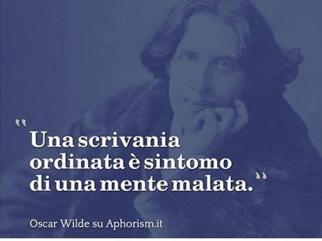 #oscarwilde