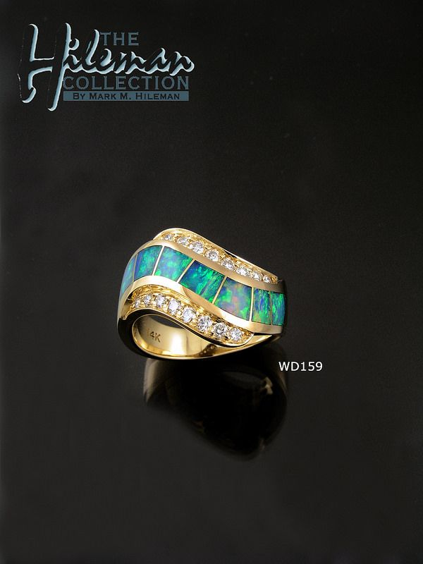 nike free run 4.0 mens australian opal ring with diamonds