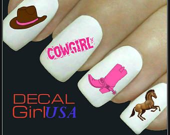 luv these nails this is totally me. luv those nails sooooooooooooooooooooooooooooooooooooooooooooooo much.............