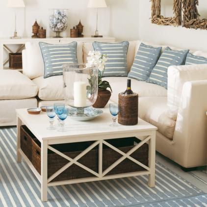 Best Sofa Armchair Images On Pinterest Corner Sofa Living