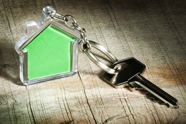 Woodbridge VA Homes 500k – 600k | Patty Blackwelder | Real Estate Agent | Woodbridge, VA Homes For Sale