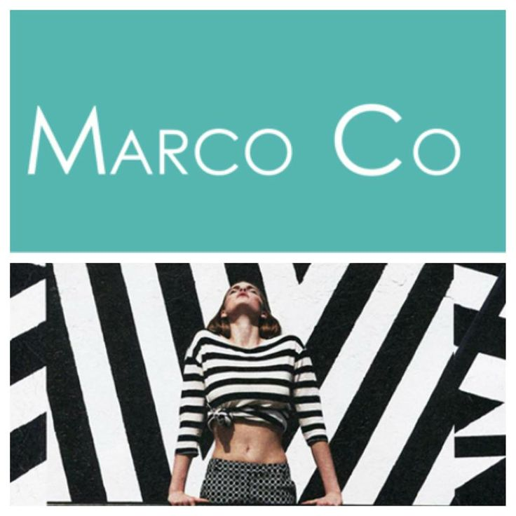 10 best MARCO CO VALENCIA images on Pinterest | Valencia, Shopping ...