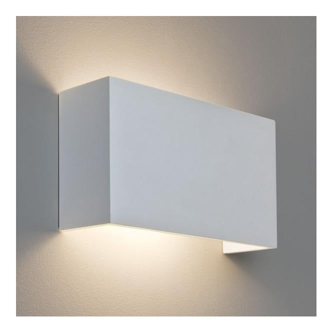 pella 325 wall sconce by astro lighting - Wall Lamps For Bedroom