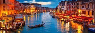 Resultado de imagen para venecia italia lugares turisticos