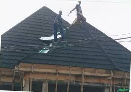 Acura Company Is Provide Best Service Of Roofing And Provide Best Quality  Of Roof Material In · Roofing CompaniesRoofing MaterialsAustin Tx