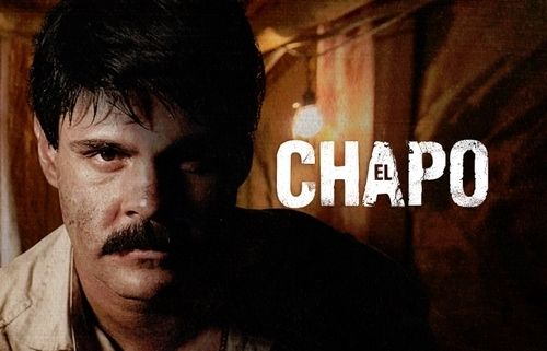 El Chapo: Detalles de la serie y elenco (FOTOS y VIDEO)  #EnElBrasero  http://ift.tt/2op2GuK  #alejandroaguilar #cristinamichaus #elcapo #humbertobusto #juancarlosolivas #juliettepardau #luisrábago #marcodelao #rodrigoabed #teteespinoza #valentinaacosta