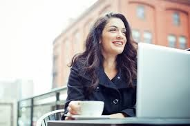 Sometimes people want to get quick and affordable cash because they do not want to face any problems. That's why 1500 cash advance provide fast cash without any delay. So apply now and get desired cash on same day.