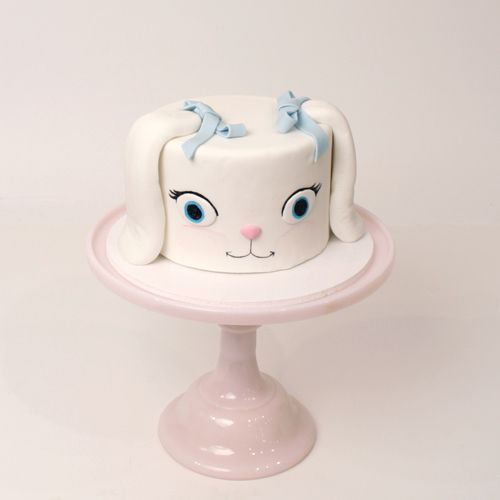 Cake Decorating Classes Fort Collins : 17 Best images about Everything Easter! on Pinterest Ham ...