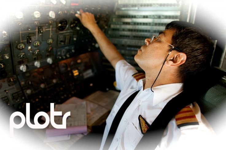 flygcforum.com ✈ FLIGHT ENGINEER ✈ How To Become A Flight Engineer ✈